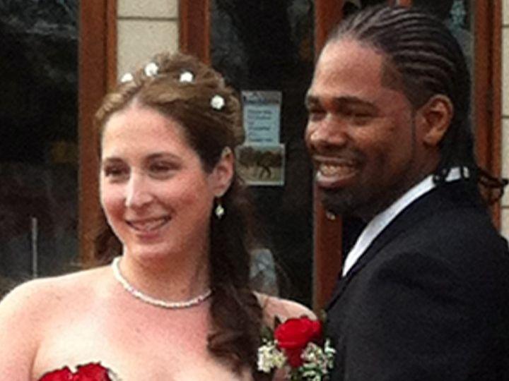 Tmx 1357319170878 IMG2618 Point Pleasant Beach, NJ wedding officiant