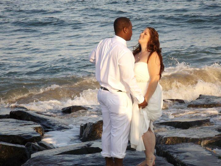 Tmx 1385382712160 Dscf017 Point Pleasant Beach, NJ wedding officiant