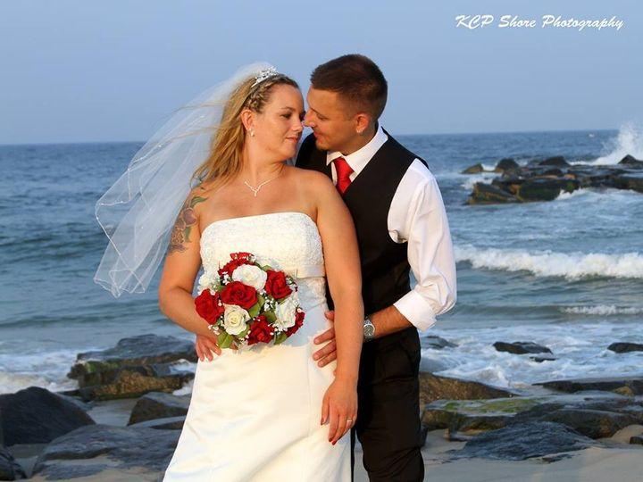 Tmx 1385382748979 Spring Lake Beach Seaside Ceremon Point Pleasant Beach, NJ wedding officiant