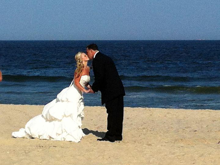 Tmx 1389750966199 Img444 Point Pleasant Beach, NJ wedding officiant