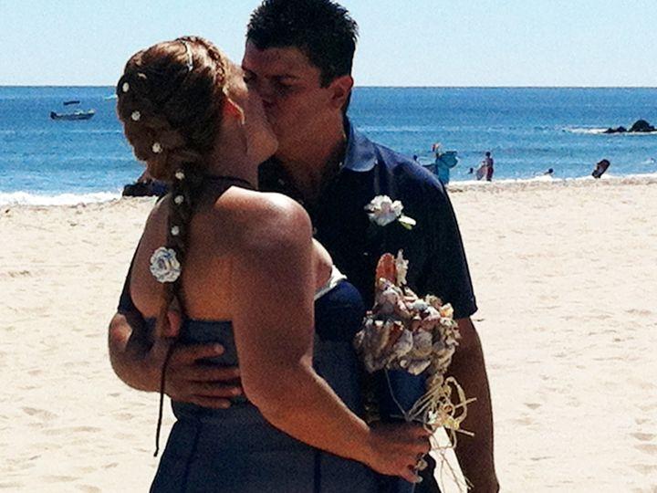 Tmx 1389751049363 Mr Point Pleasant Beach, NJ wedding officiant