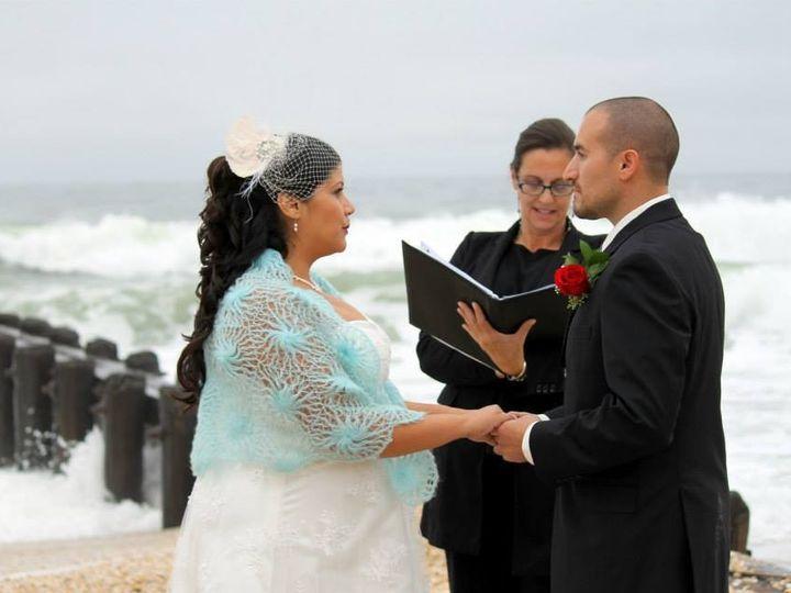 Tmx 1389751068591 Mr Michael Leli Point Pleasant Beach, NJ wedding officiant