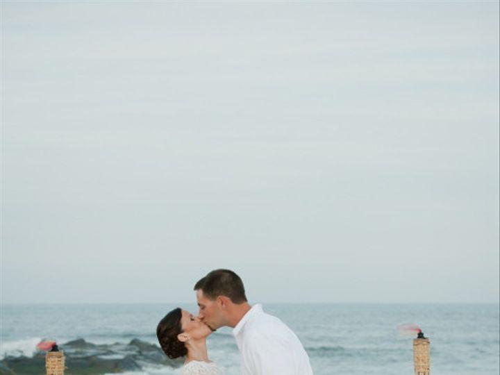 Tmx 1389751076419 Seaside Ceremony 2013 Kis Point Pleasant Beach, NJ wedding officiant