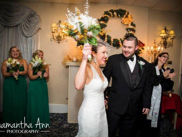Tmx 1389751284383 1551598708079389204789747514292 Point Pleasant Beach, NJ wedding officiant