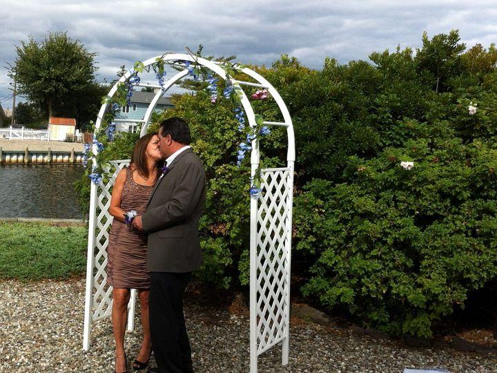Tmx 1389751393271 Kis Point Pleasant Beach, NJ wedding officiant