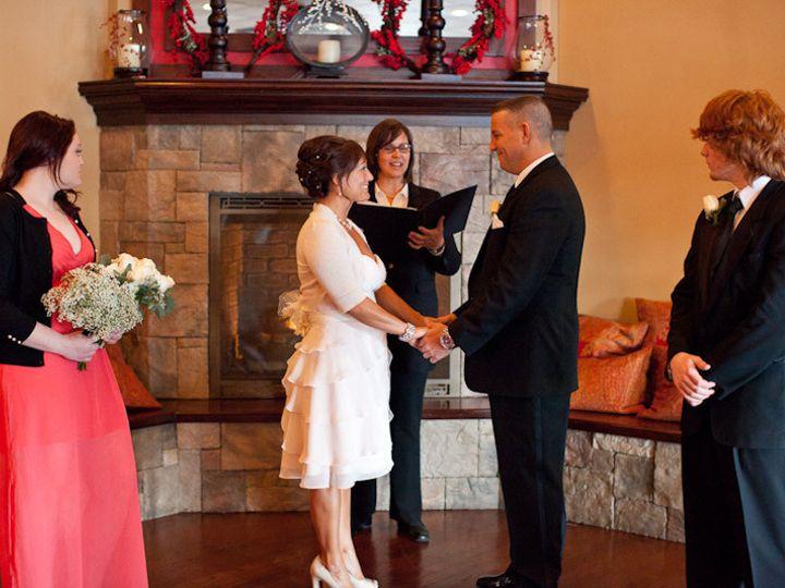 Tmx 1389751406063 Me Erin And Jaso Point Pleasant Beach, NJ wedding officiant