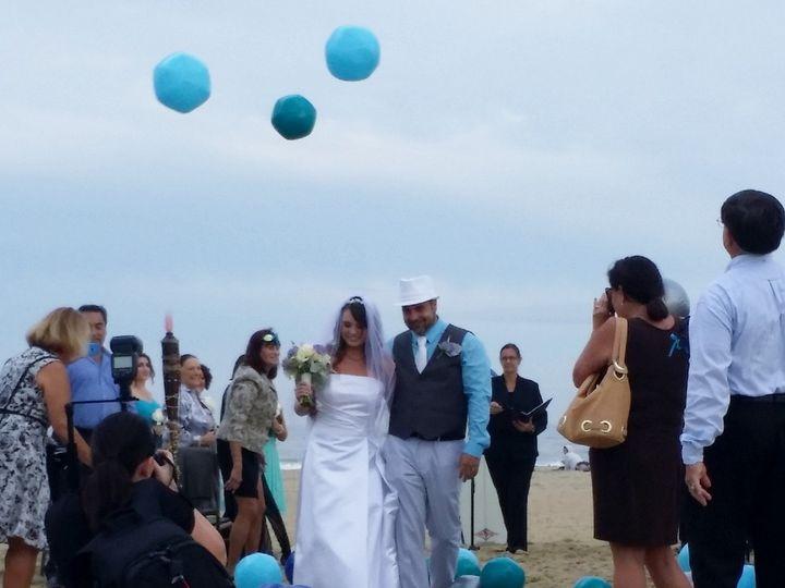 Tmx 1415821099953 20140921172125 Point Pleasant Beach, NJ wedding officiant