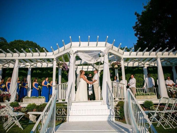 Tmx 1415826309226 Jennifer And Elton 34 Point Pleasant Beach, NJ wedding officiant