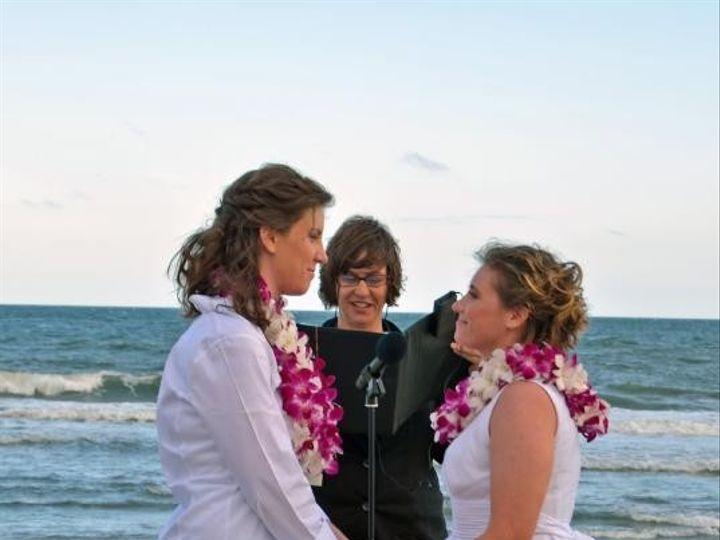 Tmx 1426287896076 Spring Lake Beach Ceremony Point Pleasant Beach, NJ wedding officiant