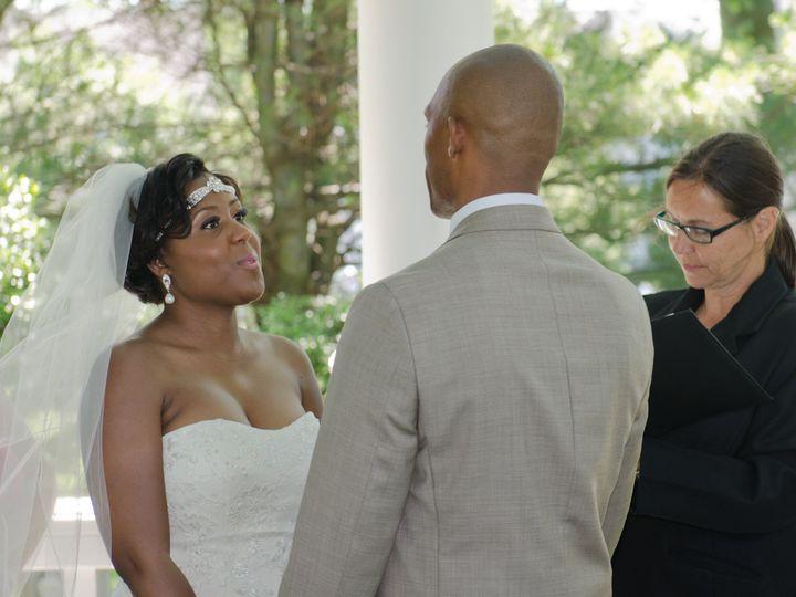 Tmx 1426288286202 Dsc6234 Point Pleasant Beach, NJ wedding officiant