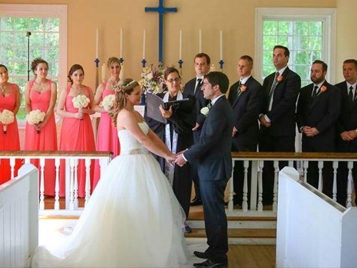Tmx 1445821037602 Me Allaire Chapel 2 Point Pleasant Beach, NJ wedding officiant