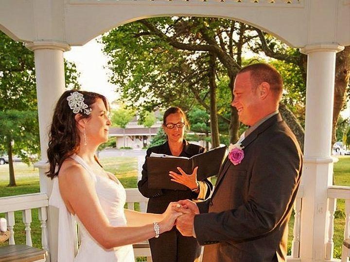 Tmx 1445821065554 Me Spring Lake Park Point Pleasant Beach, NJ wedding officiant