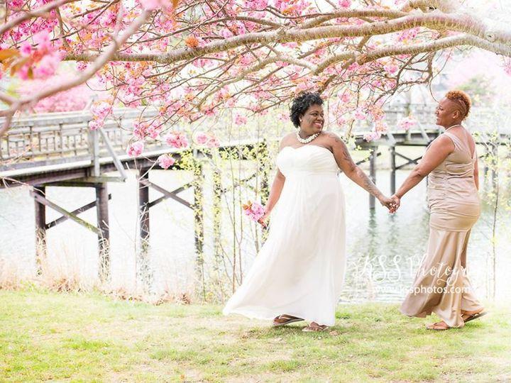 Tmx 1445821819089 11141150101555721280903706238551282883100239n Point Pleasant Beach, NJ wedding officiant
