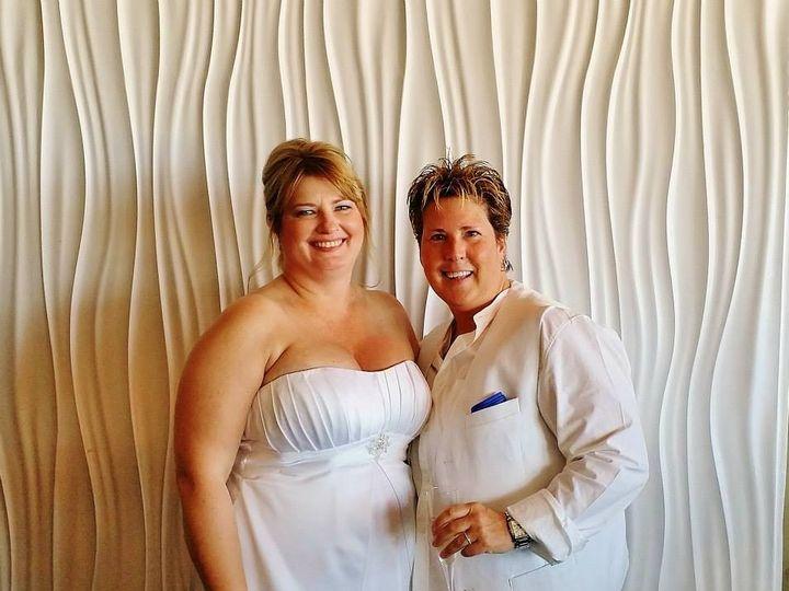 Tmx 1445821829669 111561908729922494332433896863683339181275n Point Pleasant Beach, NJ wedding officiant