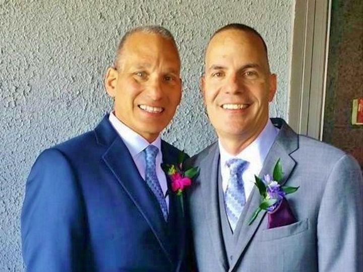 Tmx 1445821843606 114277448975482769776403485184413469637209n Point Pleasant Beach, NJ wedding officiant