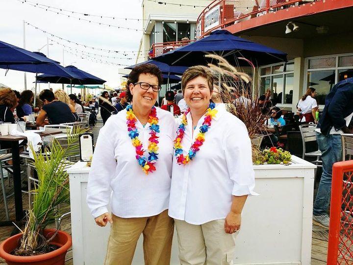 Tmx 1445821848993 120494829490008151657195994364251921895612n Point Pleasant Beach, NJ wedding officiant