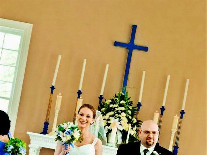 Tmx 1485299786182 D And A Kss 2 Point Pleasant Beach, NJ wedding officiant