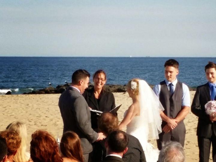 Tmx 20140912 165144 51 415991 1562074044 Point Pleasant Beach, NJ wedding officiant