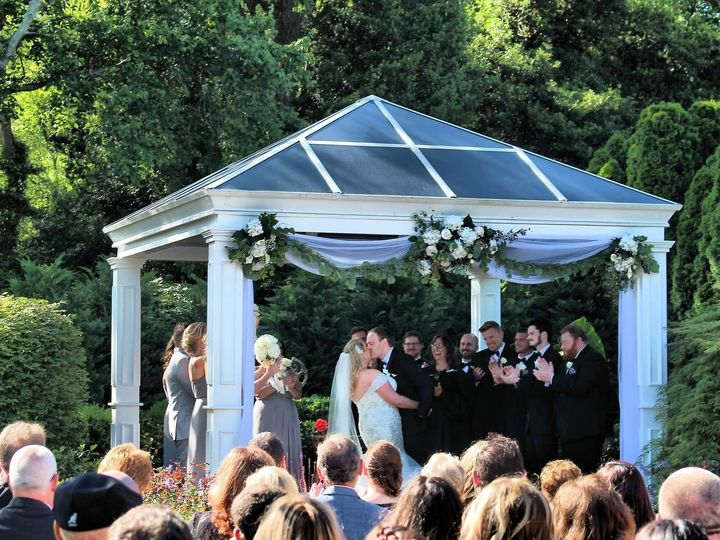 Tmx Fb Img 1561935854208 51 415991 1562074044 Point Pleasant Beach, NJ wedding officiant