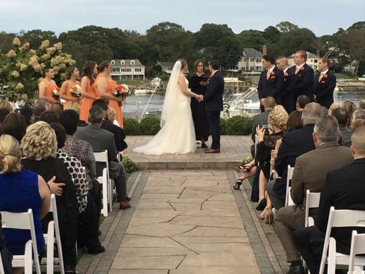 Tmx Fullsizeoutput Ed 51 415991 Point Pleasant Beach, NJ wedding officiant