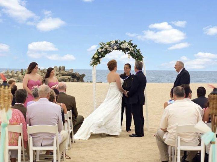 Tmx Fullsizeoutput F0 51 415991 Point Pleasant Beach, NJ wedding officiant