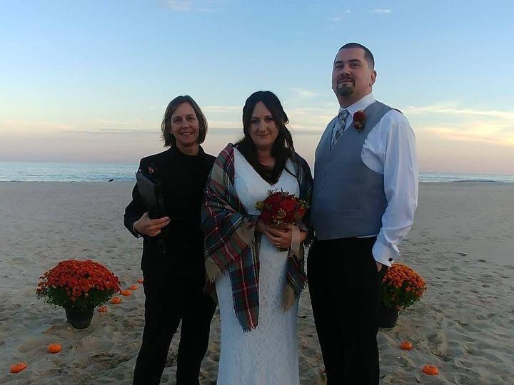 Tmx Me Ocean Grove 51 415991 Point Pleasant Beach, NJ wedding officiant