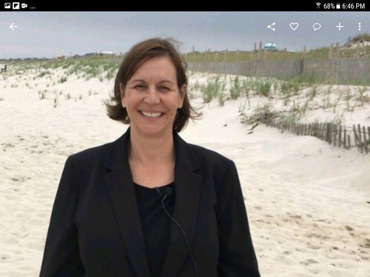 Tmx Screenshot 20190314 184606 51 415991 1562074053 Point Pleasant Beach, NJ wedding officiant