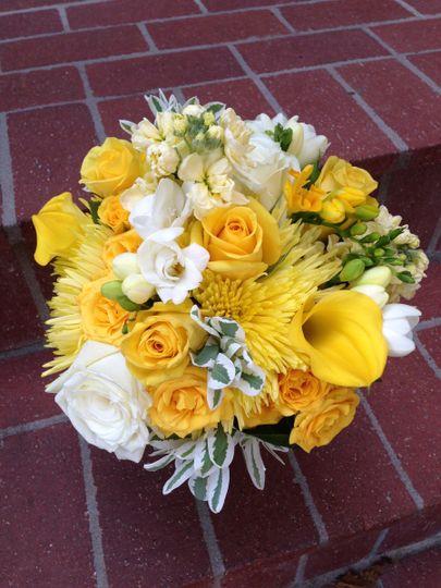 crab apple creek flower company flowers denver co weddingwire. Black Bedroom Furniture Sets. Home Design Ideas