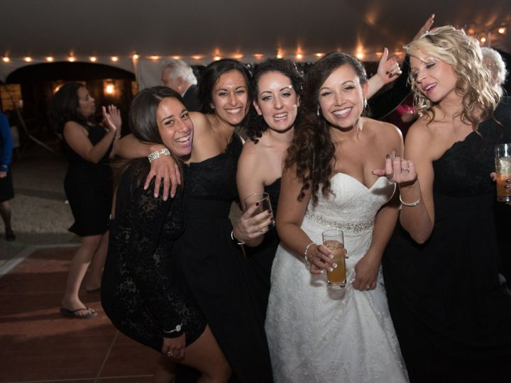Tmx 1507863225974 Bethany With Friends Scotch Plains, NJ wedding planner