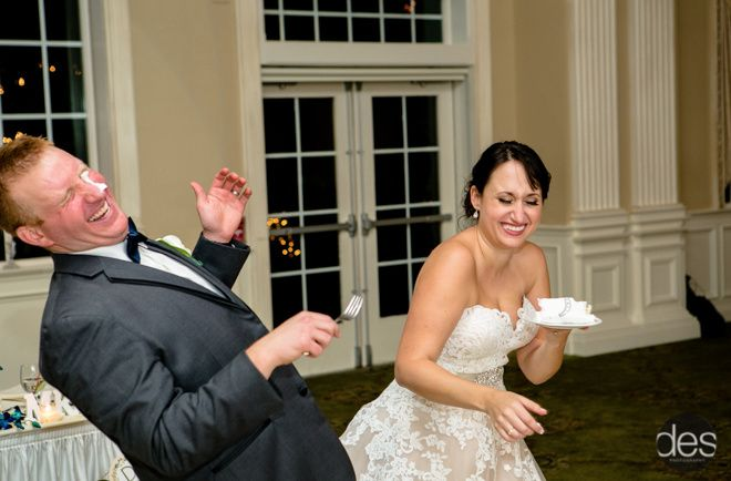 Tmx Debra Joel Cake In Face 51 915991 Scotch Plains, NJ wedding planner