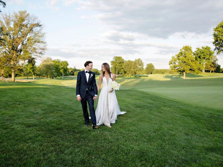 Tmx Hannah And Stoian On Golf Course 51 915991 158361273549192 Scotch Plains, NJ wedding planner
