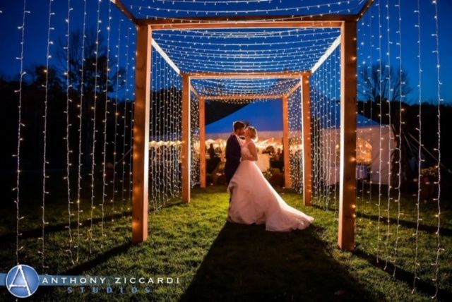Tmx Jen Conway Lights 51 915991 160493057787421 Scotch Plains, NJ wedding planner