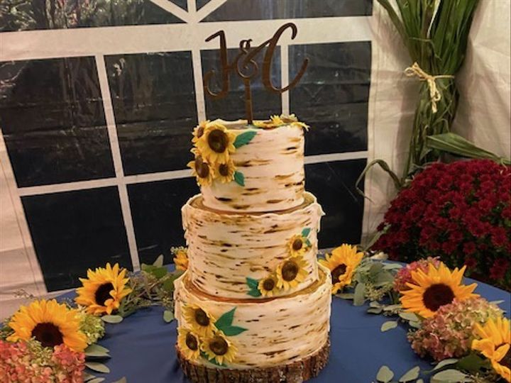 Tmx Jen Conway My Cake 51 915991 160493057753568 Scotch Plains, NJ wedding planner
