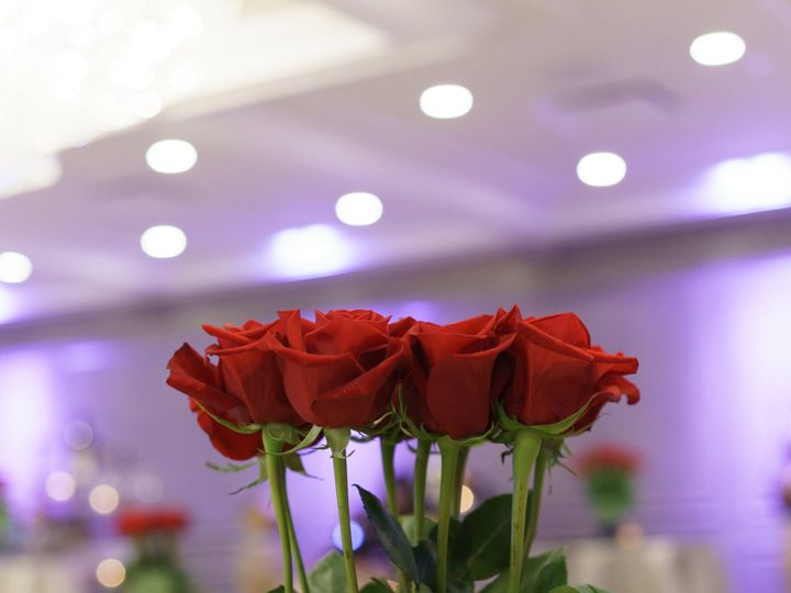 Tmx Lewis Roses 51 915991 1568603890 Scotch Plains, NJ wedding planner