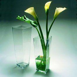 Tmx 1205787963247 GSquare Vases Weed wedding rental