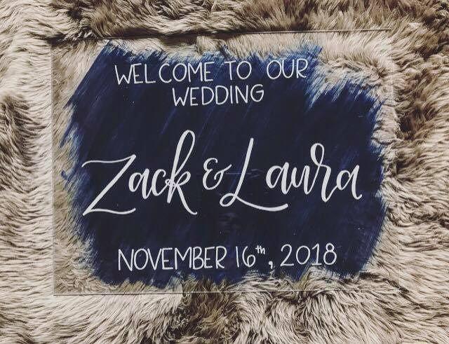 Tmx 44750582 289647551649505 7564825438606852096 N 51 1045991 Fort Lauderdale, FL wedding invitation