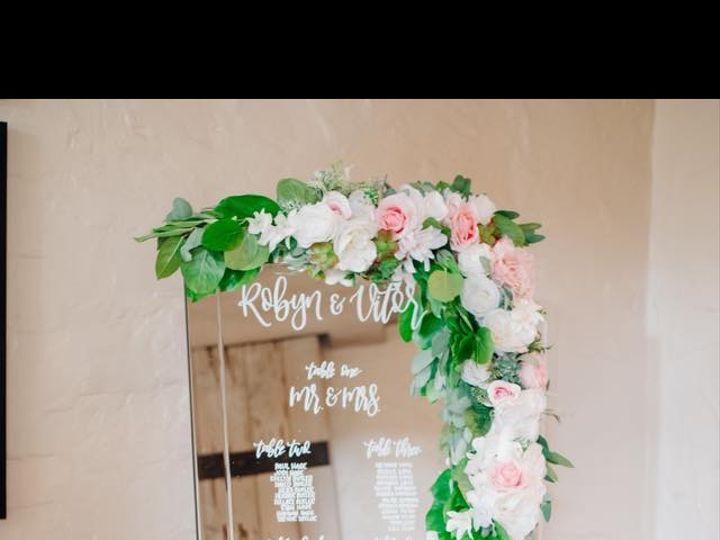 Tmx 49897432 798234367178719 6713048718465040384 N 51 1045991 Fort Lauderdale, FL wedding invitation