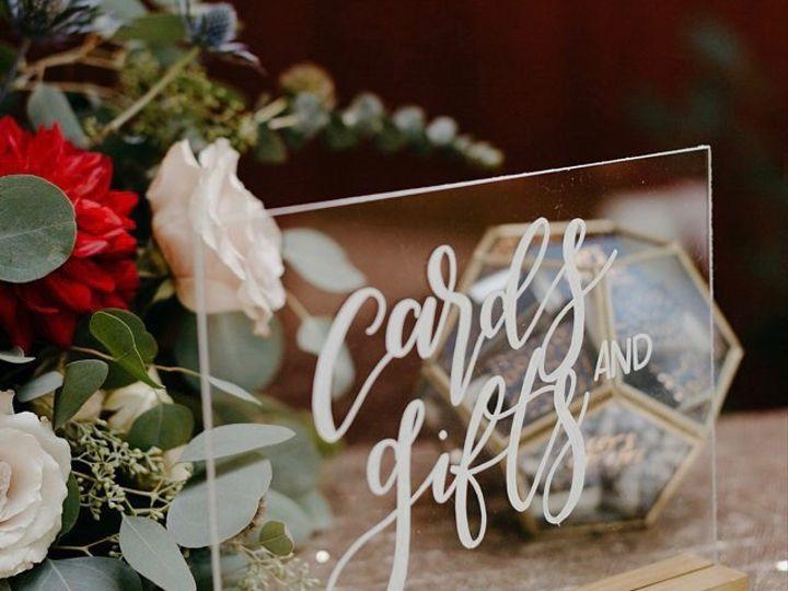 Tmx 49900586 2209363892638577 4673305523381075968 N 51 1045991 Fort Lauderdale, FL wedding invitation