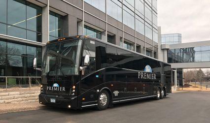 Premier Transportation