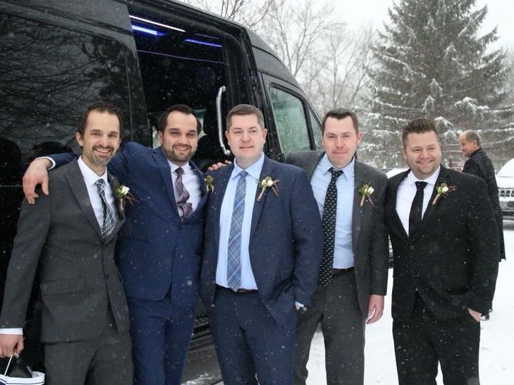 Tmx Fath 51 1055991 1555438903 Minneapolis, MN wedding transportation