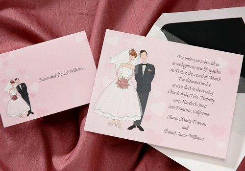 weddinginvitations325