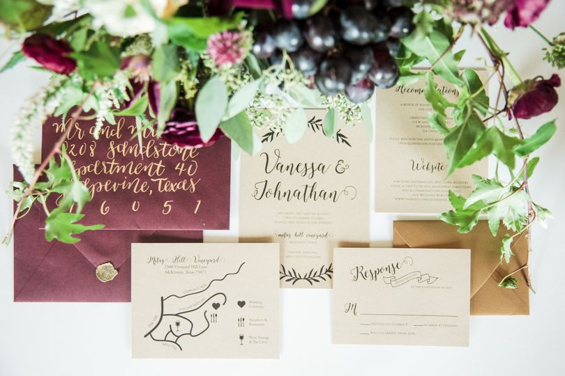 styled shoot mitas hill pink champagne paper 0010
