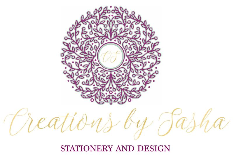 519d7fcbb2524ba0 Creations by Sasha Main Logo redesign 300dpi JPG