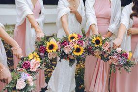MyArtbeat Florals
