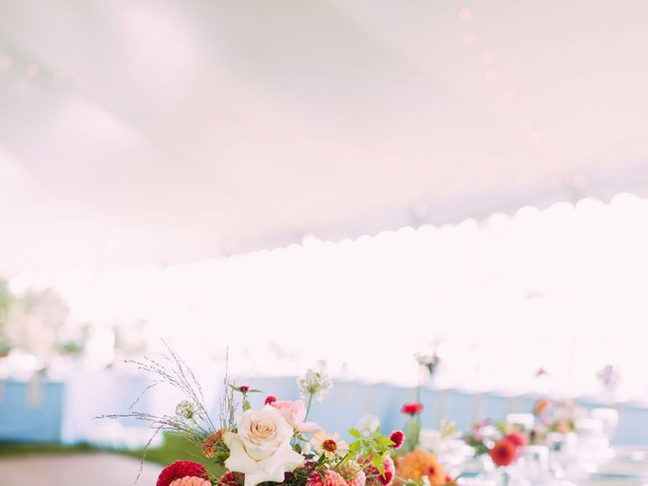 Tmx  B4a0072 51 1026991 Grand Rapids, MI wedding florist