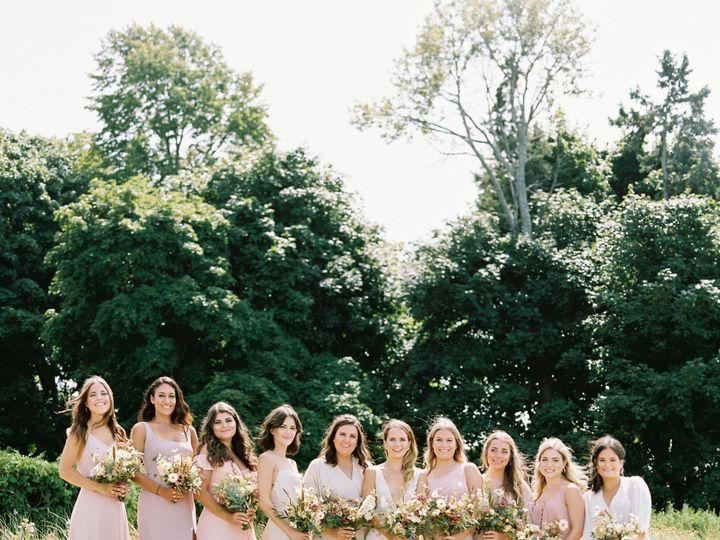Tmx 22490 13 51 1026991 157854150446913 Grand Rapids, MI wedding florist
