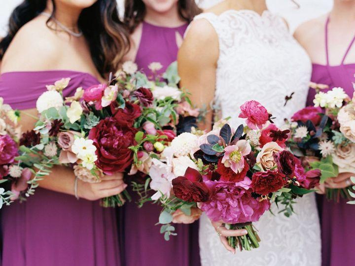 Tmx 38390 15 2 51 1026991 157854160087743 Grand Rapids, MI wedding florist