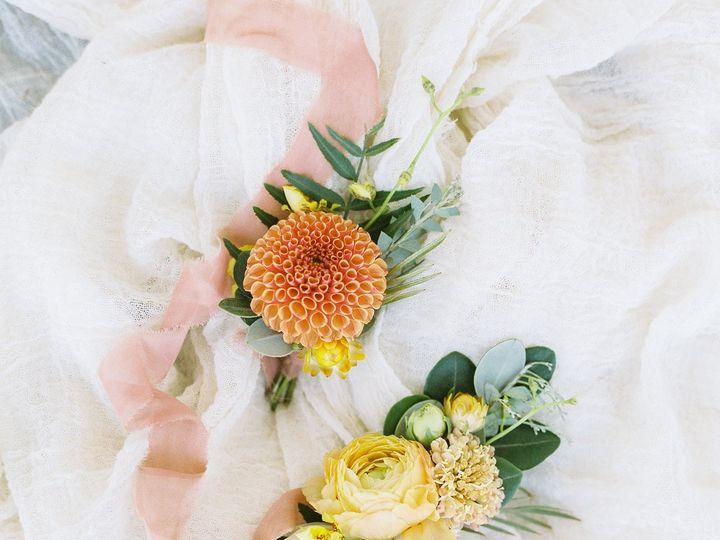 Tmx Kirbyhousestyledshoot 12 51 1026991 Grand Rapids, MI wedding florist