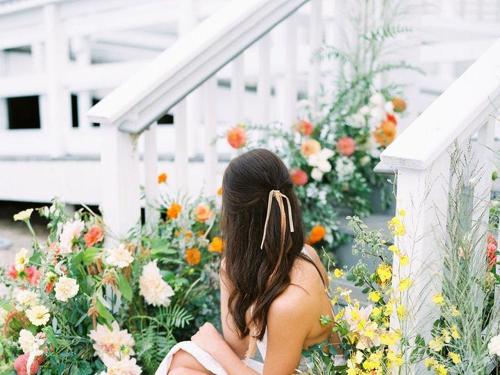 Tmx Kirbyhousestyledshoot 233 51 1026991 Grand Rapids, MI wedding florist
