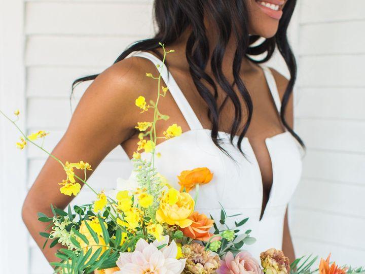 Tmx Kirbyhousestyledshoot 51 51 1026991 V1 Grand Rapids, MI wedding florist
